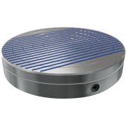 Superficies magnéticas redondas de acero Sistemas de cierre 357738 0