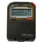 Cronómetros digitales PROFIL 5 Instrumentos de medición 2882 0