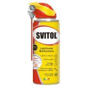 Aflojadores y lubricantes AREXONS SVITOL Químicos, adhesivos y selladores. 1769 0