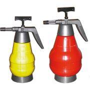 Pulverizadores a presión WRK Herramientas manuales 38418 0