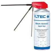 Aflojadores rápidos penetrantes con acción lubricante LTEC BOLT SBLOC Químicos, adhesivos y selladores. 1767 0
