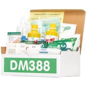 Paquete de medicación Equipo de protección individual 361800 0
