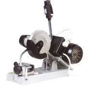 Tronzadoras para punzones DIAMANTE ABZ Máquinas y herramientas de taller 21111 0