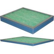 Celdas sintéticas prefiltro para aspiradores de neblinas LTEC Lubricantes y Aceites para herramientas 18484 0