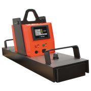 Elevadores magnéticos de batería B-HANDLING BM Elevación de cargas 350141 0