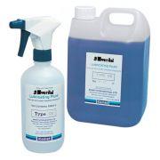 Líquido lubricante para pastas de diamante y diamante líquido GESSWEIN Abrasivos 24798 0