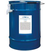 Solventes universales de seguridad LTEC UNISOLV Químicos, adhesivos y selladores. 1794 0