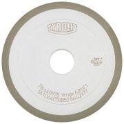 Diamond wheels form 1A1 TYROLIT 612860 Abrasives 357333 0