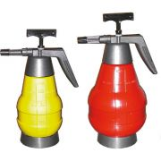 Pressure sprayers WRK Hand tools 38418 0