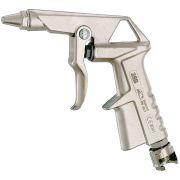 Blow guns ANI 25/B1 Pneumatics 1154 0