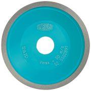 Diamond wheels form 12A2D TYROLIT 38012 - 28162 Abrasives 357334 0