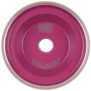 Wheels of CBN form 11V9 TYROLIT 636398 Abrasives 357338 0