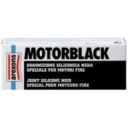 Black silicone gasketing AREXONS 0094 Chemical, adhesives and sealants 38490 0