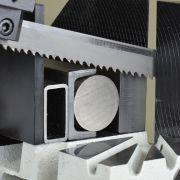 Band saw blades BULLDOG GUABO Solid cutting tools 244199 0