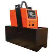 Battery lifting magnets B-HANDLING BMP Lifting systems 350142 0