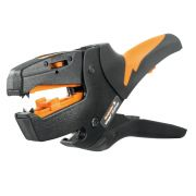 Insulation and cutting stripper pliers Stripax Ultimate Hand tools 357945 0