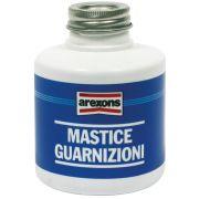 Gasket mastics AREXONS 0019 Chemical, adhesives and sealants 1732 0