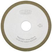 Wheels of CBN form 1A1 TYROLIT 620464 Abrasives 357336 0
