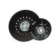 Back-up pads hard for fiber abrasive discs VSM Abrasives 31894 0