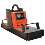 Battery lifting magnets B-HANDLING BM Lifting systems 350141 0