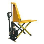 Electric lift pallet trucks B-HANDLING Lifting systems 35277 0