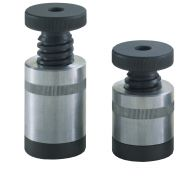 Screw supports with magnetic base Clamping systems 6119 0