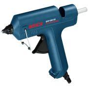 Hot glue guns BOSCH GKP200CE Chemical, adhesives and sealants 1617 0