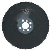 Circular saw blades HSS GUABO DMO5 Solid cutting tools 8213 0