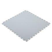 Modular pads GLOBAL 5 Furnishings and storage 27700 0