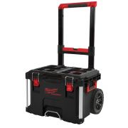 Wheeled service tool case PACKOUT MILWAUKEE 4932464078 Hand tools 357836 0