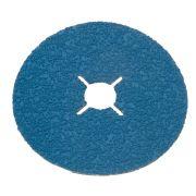 Abrasive discs in actirox VSM AF890 Abrasives 357710 0