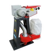 Industrial belt sanders GRIND Workshop equipment 243806 0