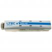 Air coolers LTEC DELTA 40