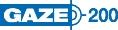 GAZE200