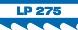 LP 275