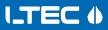 LTEC.jpg