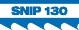 SNIP 130