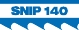 SNIP 140