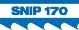 SNIP 170