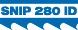 SNIP 280 ID