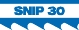 SNIP 30