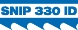 SNIP 330 ID