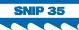 SNIP 35